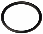 Larsen Supply 02-1458P 1-1/8x1-5/16 O-Ring