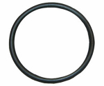 Larsen Supply 02-1460P 5/8x1-13/16x3/32 O-Ring