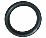 Larsen Supply 02-1462P 1-11/16x1-7/8 O-Ring