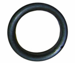 Larsen Supply 02-1466P 1-3/4x2-1/8x3/16 O-Ring