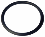 Larsen Supply 02-1488P 1-5/8x1-7/8x1/8 O-Ring