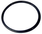 Larsen Supply 02-1492P 1-7/8x2-1/8x1/8 O-Ring