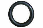 Larsen Supply 02-1506P 1/2x11/16x3/32 O-Ring