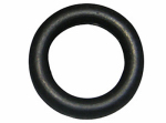 Larsen Supply 02-1508P 5/16x7/16x1/16 O-Ring