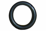 Larsen Supply 02-1516P 9/16x3/4x3/32 O-Ring