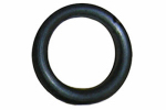 Larsen Supply 02-1518P 11/16x7/8x3/32 O-Ring