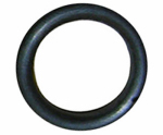 Larsen Supply 02-1520P 3/8x9/32x3/32 O-Ring