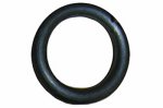 Larsen Supply 02-1522P 5/8x13/16x3/32 O-Ring