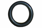 Larsen Supply 02-1524P 3/4x15/16x3/32 O-Ring