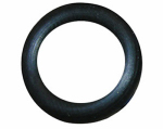 Larsen Supply 02-1526P 13/16x1 1/16x1/8 O-Ring