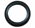 Larsen Supply 02-1532P 7/8x1-1/8x1/8 O-Ring