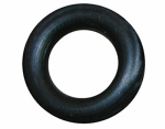 Larsen Supply 02-1530P 7/16x11/16x1/8 O-Ring