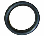 Larsen Supply 02-1534P 3/8x1/2x1/16 O-Ring