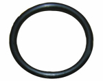 Larsen Supply 02-1536P 1-1/8x1-3/8x1/8 O-Ring