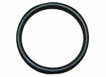 Larsen Supply 02-1542P 1-5/16x1-1/2 O-Ring
