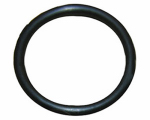Larsen Supply 02-1544P 1-1/16x1-3/16 O-Ring