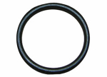 Larsen Supply 02-1546P 1x1-3/16x3/32 O-Ring