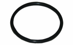 Larsen Supply 02-1550P 15/16x1-1/16 O-Ring