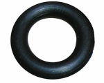 Larsen Supply 02-1552P 5/16x9/16x1/8 O-Ring