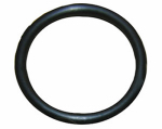 Larsen Supply 02-1554P 1-5/16x1-9/16 O-Ring