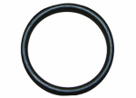 Larsen Supply 02-1564P 15/16x1-1/8 O-Ring