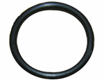 Larsen Supply 02-1566P 15/16x1-3/16x1/8 O-Ring