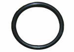 Larsen Supply 02-1568P 1-1/8x1-1/4x1/16 O-Ring