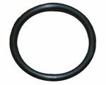 Larsen Supply 02-1570P 1-1/4x1-1/2x1/8 O-Ring