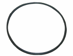 Larsen Supply 02-1572P 1-5/8x1-3/4x1/16 O-Ring
