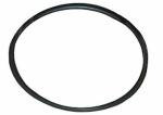 Larsen Supply 02-1574P 2x2-3/16x3/32 O-Ring