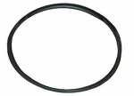 Larsen Supply 02-1584P 1-9/16x1-3/4 O-Ring