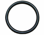 Larsen Supply 02-1586P 1-3/16x1-3/8 O-Ring