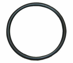 Larsen Supply 02-1590P 1-3/4x1-15/16 O-Ring