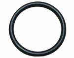 Larsen Supply 02-1596P 13/16x1x3/32 O-Ring