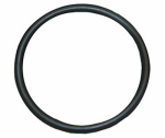 Larsen Supply 02-1600P 1-7/8x2-1/16 O-Ring
