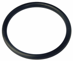 Larsen Supply 02-1618P 1-1/2x1-3/4x1/8 O-Ring
