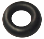 Larsen Supply 02-1626P 5/32x9/32x1/16 O-Ring