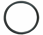 Larsen Supply 02-1630P 31/32x1-3/32 O-Ring
