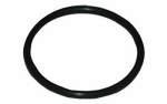 Larsen Supply 02-1632P 41/64x51/64x5/64 O-Ring