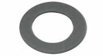 Larsen Supply 02-1800P 7/16x21/32 Fiber Washer