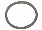 Larsen Supply 02-1804P 3/4x15/16 Fiber Washer