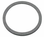Larsen Supply 02-1806P 7/8x1-1/32 Fiber Washer