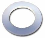 Larsen Supply 02-1808P 5/8x23/32 Fiber Washer