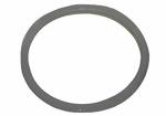 Larsen Supply 02-1812P 13/16x1 Fiber Washer