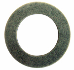 Larsen Supply 02-1834P 5/8x1x1-16 Fib Washer