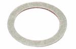 Larsen Supply 02-1840P 3/4x1 Fiber Washer