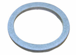 Larsen Supply 02-1826P 7/8x1-3/32 Fiber Washer