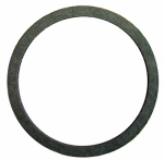 Larsen Supply 02-1828P 1-7/16x1-11/16 Washer