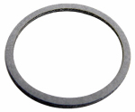 Larsen Supply 02-1844P 1/16x15/16 Fiber Washer