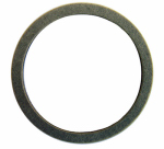 Larsen Supply 02-1830P 1-5/16x1-9/16 Washer